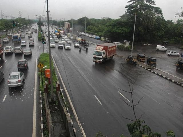 Police advisory,Highway safety,Bulandshahr