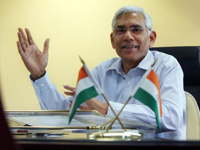 Vinod Rai, the former comptroller and auditor general (CAG), has defended the not so legal practice of government officials going on private trips at the expense of the exchequer and then passing them off as official visits