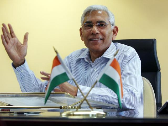 Banks Board Bureau chairman Vinod Rai has said The proposed consolidation of public sector banks will not take place purely on merit but will be influenced by extraneous factors including the political environment.
