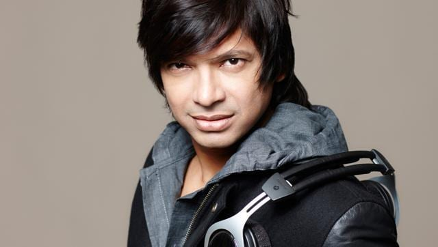 Singer Shaan wrote the lyrics and composed a song for the YRF web series Sex Chat with Pappu & Papa which is sung by his son Shubh.