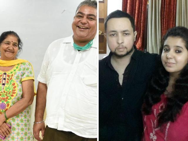 HT Special on Raksha Bandhan: Sibling love, worth a kidney and more