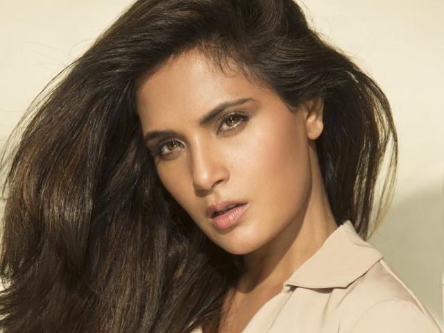 Richa Chadha who attended the recently concluded Indian Film Festival of Melbourne, feels that films being showcased at big festivals helps with the distribution of movies.