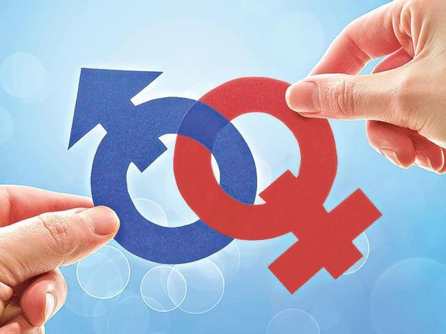 Uniform Civil Code,Hindu marriage Act,polygamy