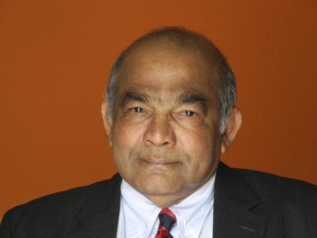 Image result for Former Reserve Bank Governor Venugopal Reddy