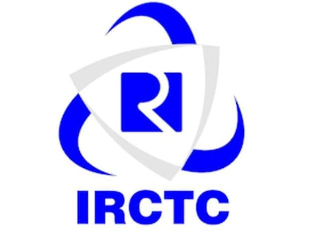 IRCTC,Forbest 500,Indian companies' list