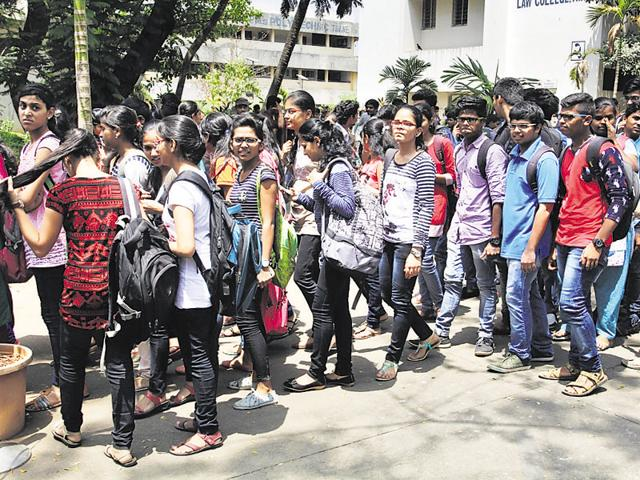 The final rules for admissions will only be released once a circular affirming centralised admission for both private and deemed medical and dental institutes is made public