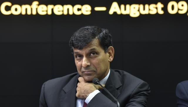 """""""Overpaid at the bottom and underpaid at the top"""", rued Raghuram Rajan on salaries at state-run banks. Is it a correct assessment of the PSU compensation structure?"""