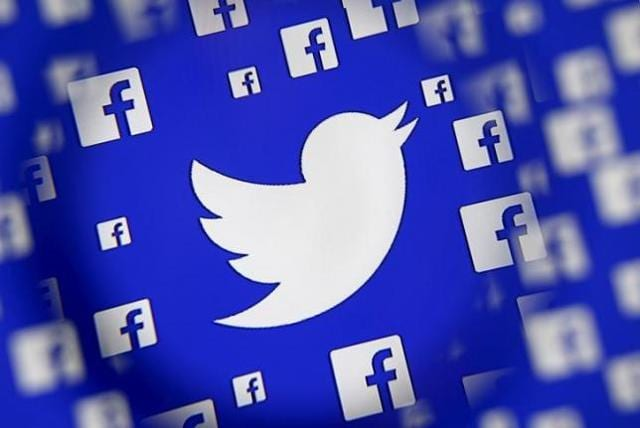 Twitter had announced the blocking of more than 125,000 accounts earlier this year which were primarily related to the Islamic State (IS) terror group.