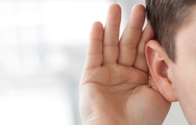 age-related hearing loss,hearing loss,Loss of hearing