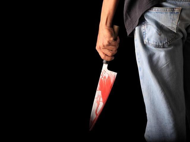 revenge attacks,killing spree,stabbing spree