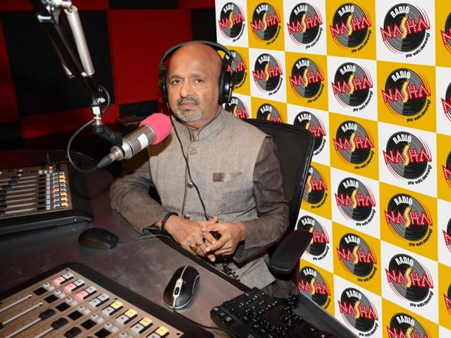 Sameer Anjaan,Music,Guiness Book World Record
