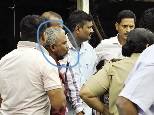 Santosh Pol, a 42-year-old self-styled doctor, who was arrested on August 11 for the murder of an anganwadi worker has confessed to having killed five more people over the past 13 years, including three in 2016.