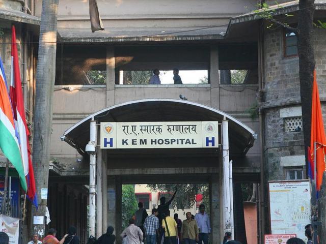 better communication,doctors,Mumbai