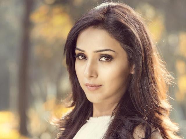 Neeti Mohan,AR Rahman,Music