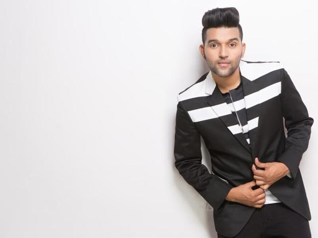 Guru Randhawa wiki biography