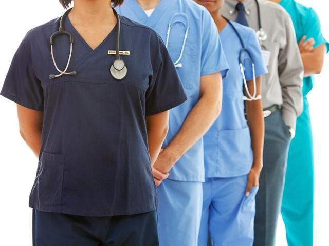 Health Facilities,Health Care,Life Expectancy