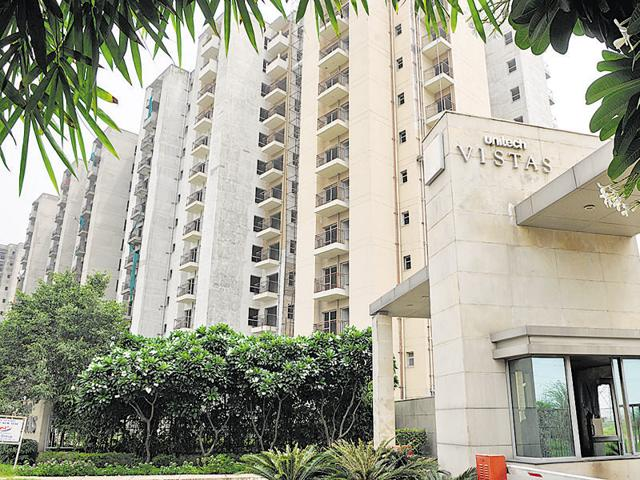 Putting 70% funds collected from homebuyers in escrow account and including delayed projects under RERA will help.