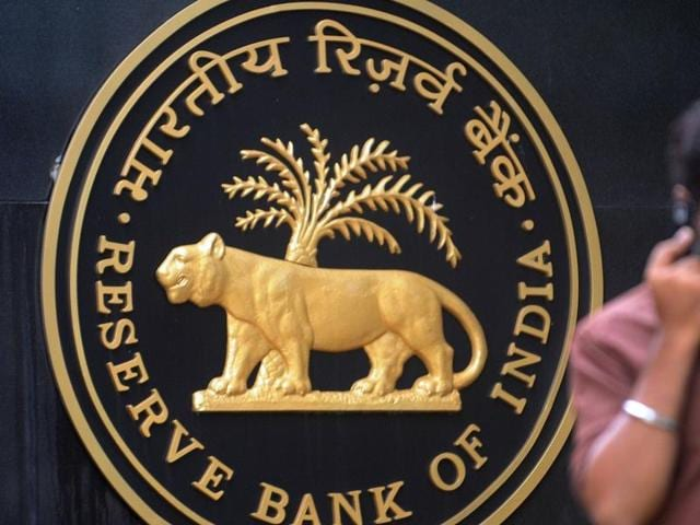 Urjit Patel, Reserve Bank of India (RBI) deputy governor, will take over as the central bank's new head, ending two months' speculation about Raghuram Rajan's successor.