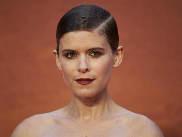 Kate Mara and Ellen Page to play lovers in the film, Mercy.