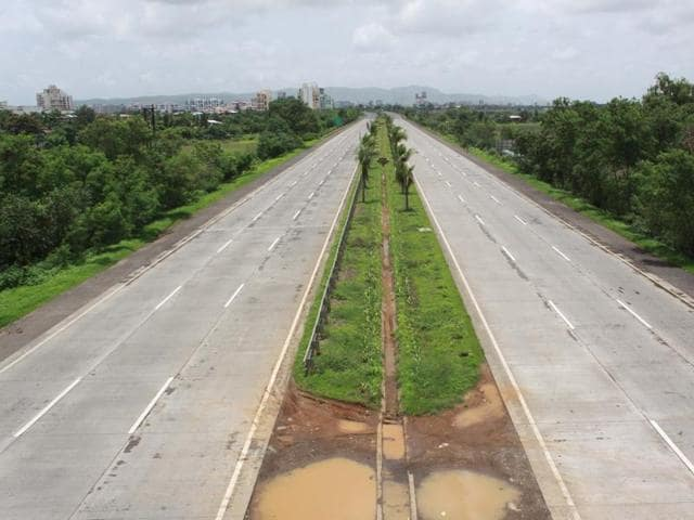 Indore Bypass