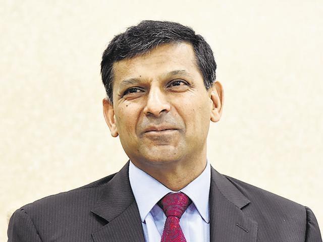 Reserve Bank of India,Urjit Patel,Raguram Rajan