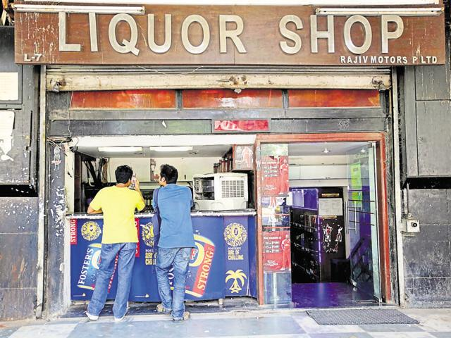 Consumerfed chairman M Mehboob had stated on August 19 that the plan was to launch online liquor sales during Onam, but that it would be implemented only after discussions with the state government.