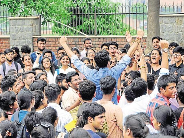 Amity,students,education