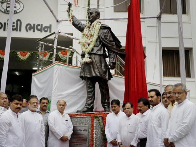 West Bengal Congress,Rajiv Gandhi,Indira Gandhi's assasination