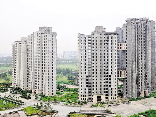 Legal experts say that contempt proceedings can be initiated against developers failing to pay buyers or deliberately flouting the court orders.