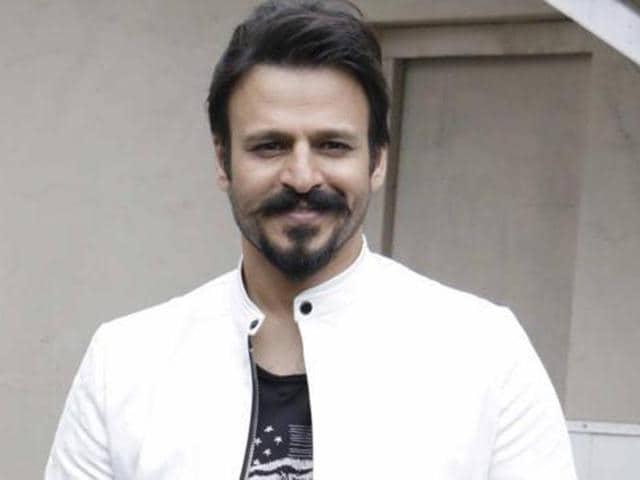 Vivek Oberoi,Cine And Television Artistes' Association,CINTAA