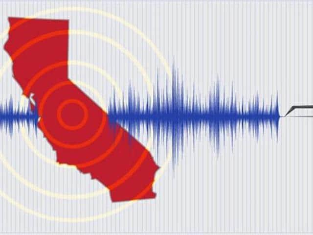 Japan,Earthquake,USGS