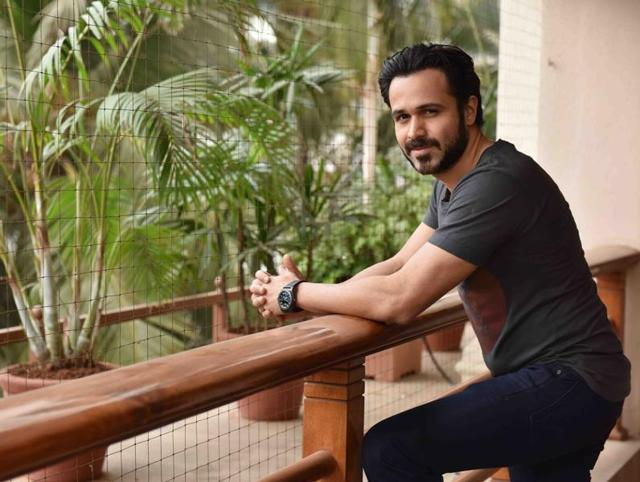 Emraan Hashmi will be seen in Raaz Reboot with Kriti Kharbanda.