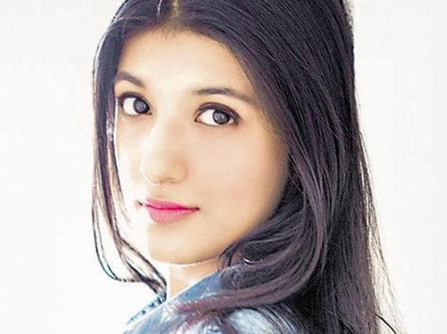 Garima Yagnik says her favourite singers are Sunidhi Chauhan and Arijit Singh.