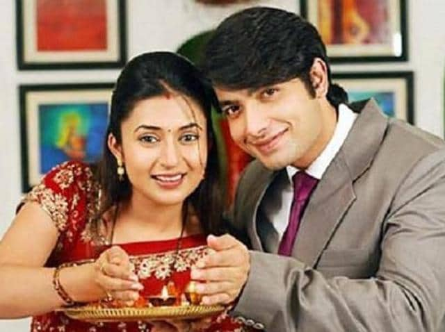 Ssharad and Divyanka met on the sets of TV show Banoo Main Teri Dulhann and dated for nine years before calling it quits in 2015, much to the disbelief of their fans.