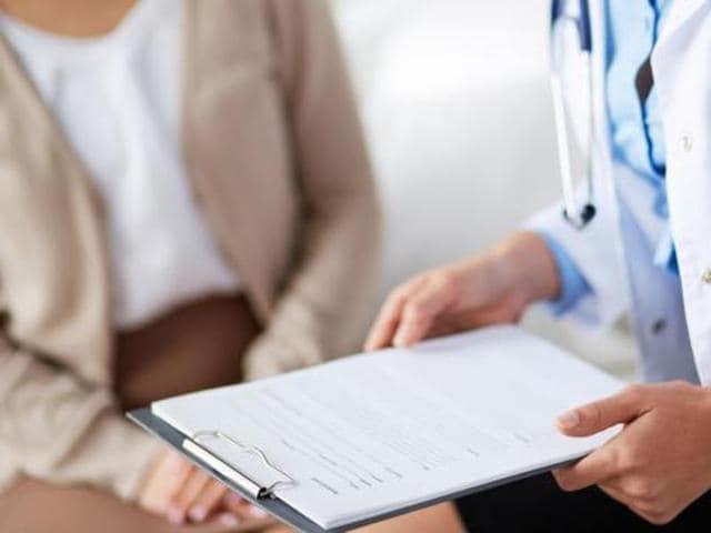 Govt doc,Healthcare,private lab