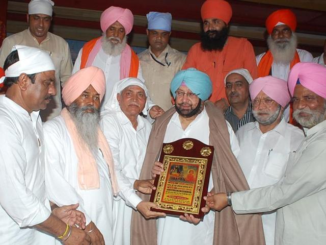 Congress,alliance,BSP