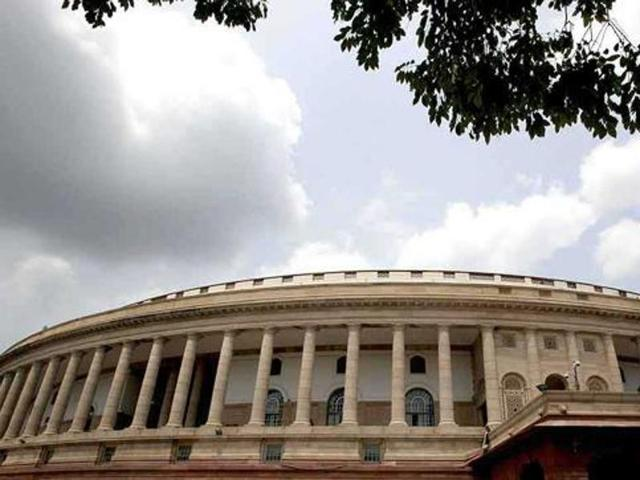 Don't probe 'corrupt' officials without govt nod, says parliamentary panel
