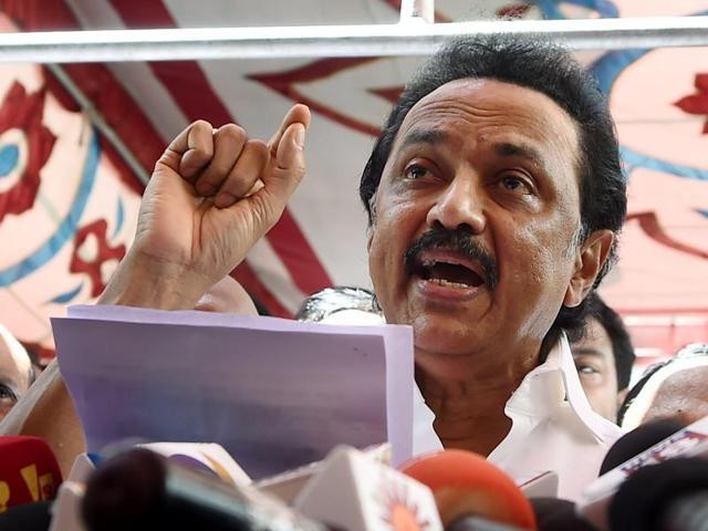 Madras HC,DMK leaders suspended,Tamil Nadu Speaker