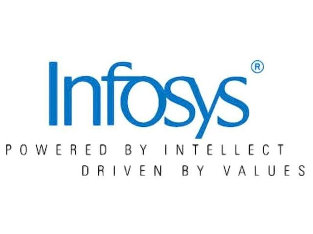 There were reports that Infosys had laid off 500 people in the aftermath of losing its multi-million pound deal with the Royal Bank of Scotland.
