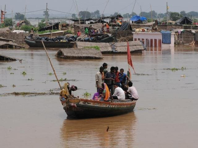 Here is why the river interlinking project is imprudent and