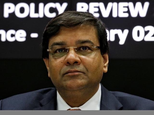 RBI,Monetary Policy Committee,Raghuram Rajan