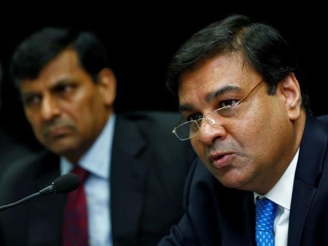 RBI governor,Raghuram Rajan,New RBI governor
