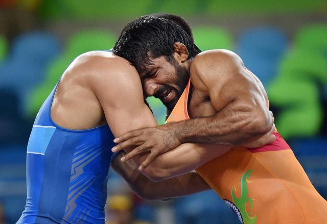 Rio 2016,Rio Olympics,Olympics