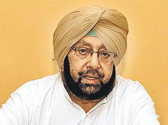 """According to the state Youth Congress and Punjab Pradesh Congress Committee (PPCC) sources, the figure of youth applicants is """"around 100"""". Most among these are past and present office-bearers of the Punjab Youth Congress or scions of political families."""