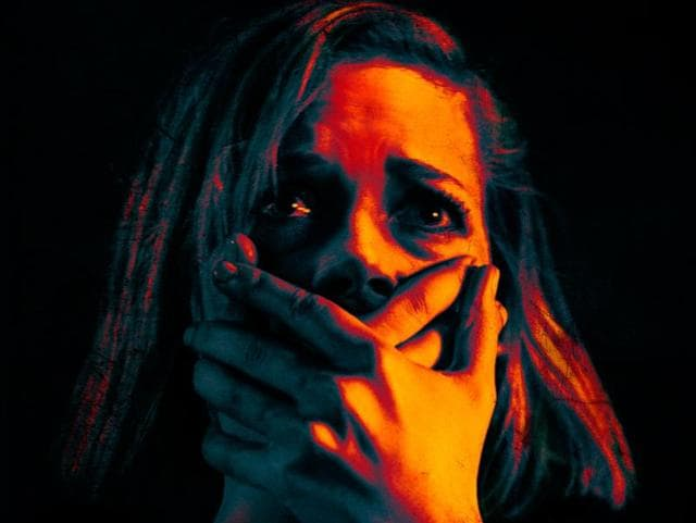 The R-rated Don't Breathe goes on wide release in the US and Canada from August 26, and is expected to arrive in India on September 2.