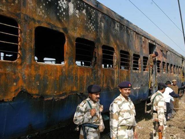 Samjhauta Express attack,India-Pakistan ties,Pakistan foreign office