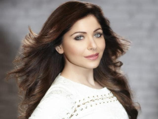 Going through a bad marriage was difficult, says Kanika Kapoor ...