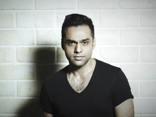Abhay Deol  was last seen in One By Two (2014), in which he also debuted as a producer.