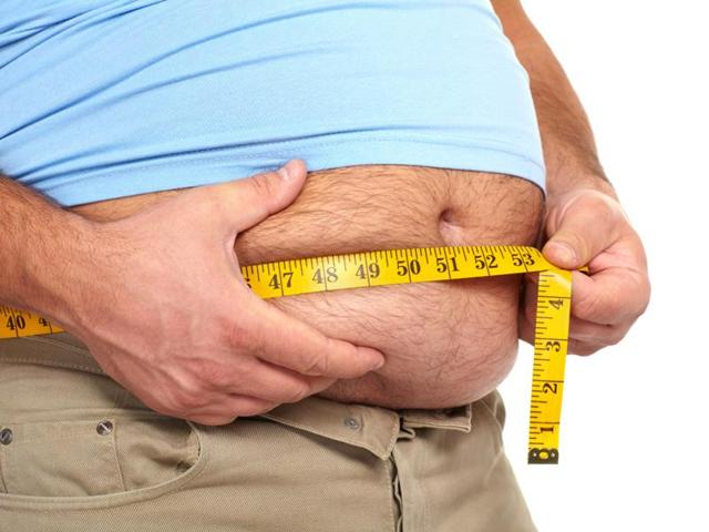 New study found that morbidly obese individuals were more than two times more likely to have heart failure than comparable people with a healthy body mass index.
