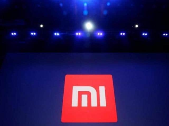 Xiaomi, which entered the Indian market in 2014, gets a lion's share of its sales from online platform.